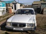 ГАЗ 3110 (Волга) 1998 года за 300 000 тг. в Актобе – фото 3