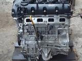Двигателя G4KE KIA HYUNDAI 2.4 бензин за 700 000 тг. в Алматы