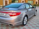Hyundai Grandeur 2012 года за 8 000 000 тг. в Актау – фото 5