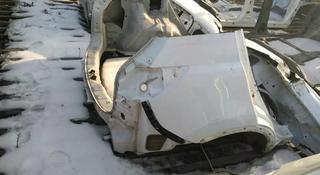 Задняя часть кузова за 360 000 тг. в Алматы
