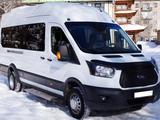 Ford Transit 2017 года за 15 000 000 тг. в Усть-Каменогорск