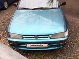 Toyota Corolla 1995 года за 1 300 000 тг. в Караганда – фото 2