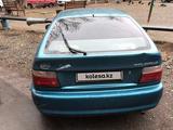 Toyota Corolla 1995 года за 1 300 000 тг. в Караганда – фото 4