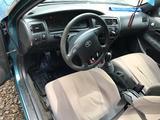 Toyota Corolla 1995 года за 1 300 000 тг. в Караганда – фото 5