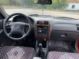 Mazda 626 1997 года за 1 700 000 тг. в Караганда – фото 5