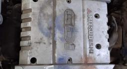 Двигатель Mitsubishi 1.8L 4G93GDI 16клапан за 240 000 тг. в Тараз