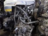 Двигатель Mitsubishi 1.8L 4G93GDI 16клапан за 240 000 тг. в Тараз – фото 2