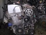 Двигатель за 280 000 тг. в Алматы – фото 4