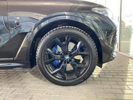 BMW X7 2019 года за 63 806 000 тг. в Алматы – фото 15
