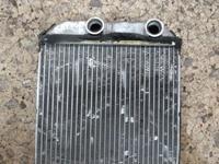 Радиатор печки Мицубиси Каризма за 12 000 тг. в Караганда