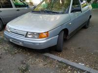 ВАЗ (Lada) 2110 (седан) 2003 года за 400 000 тг. в Караганда