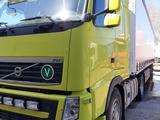 Volvo  FH 2012 года за 21 000 000 тг. в Уральск – фото 2