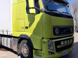 Volvo  FH 2012 года за 21 000 000 тг. в Уральск – фото 3