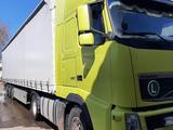Volvo  FH 2012 года за 21 000 000 тг. в Уральск – фото 4