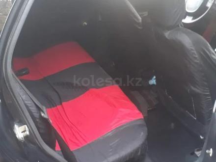ВАЗ (Lada) 2190 (седан) 2012 года за 1 600 000 тг. в Алматы
