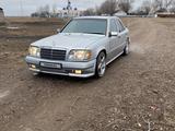 Mercedes-Benz E 320 1994 года за 2 600 000 тг. в Алматы – фото 3