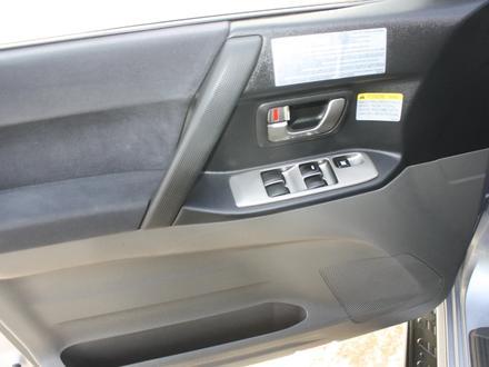 Mitsubishi Pajero 2003 года за 4 100 000 тг. в Костанай – фото 30