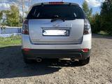 Chevrolet Captiva 2013 года за 5 700 000 тг. в Петропавловск – фото 5