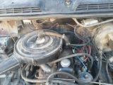 ГАЗ ГАЗель 1995 года за 1 100 000 тг. в Шымкент – фото 4
