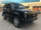 ВАЗ (Lada) 2121 Нива 2020 года за 4 600 000 тг. в Усть-Каменогорск – фото 3