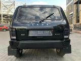 ВАЗ (Lada) 2121 Нива 2020 года за 4 600 000 тг. в Усть-Каменогорск – фото 4