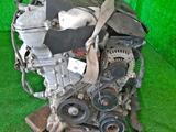 Двигатель TOYOTA AVENSIS ZRT272 3ZR-FAE 2011 за 249 000 тг. в Костанай – фото 2