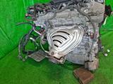 Двигатель TOYOTA AVENSIS ZRT272 3ZR-FAE 2011 за 249 000 тг. в Костанай – фото 3