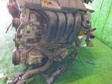 Двигатель TOYOTA AVENSIS ZRT272 3ZR-FAE 2011 за 249 000 тг. в Костанай – фото 4