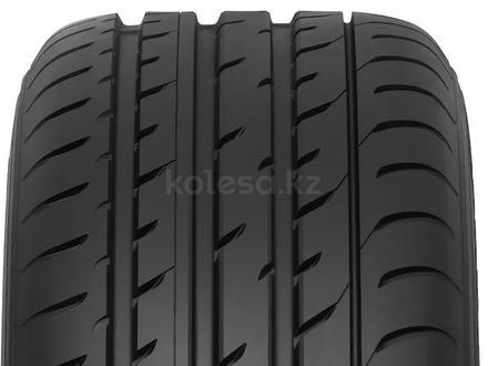 Новые шины Toyo 255/60R17 Proxes T1R за 45 000 тг. в Алматы