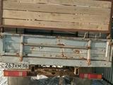 ГАЗ ГАЗель 1997 года за 1 199 999 тг. в Актобе – фото 2