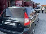 ВАЗ (Lada) Priora 2171 (универсал) 2012 года за 1 900 000 тг. в Шымкент – фото 3