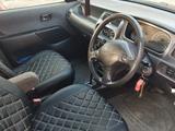Toyota Duet 1998 года за 2 100 000 тг. в Усть-Каменогорск – фото 4