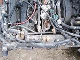 Двигатель за 210 000 тг. в Алматы – фото 2