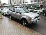Nissan NP300 2013 года за 3 750 000 тг. в Алматы – фото 3