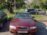 Mazda Xedos 9 1995 года за 900 000 тг. в Усть-Каменогорск