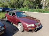 Mazda Xedos 9 1995 года за 900 000 тг. в Усть-Каменогорск – фото 2