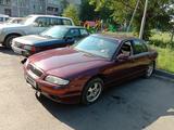Mazda Xedos 9 1995 года за 900 000 тг. в Усть-Каменогорск – фото 3