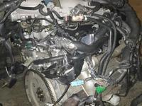 Двигатель vq35 Infiniti fx35 за 9 696 тг. в Алматы