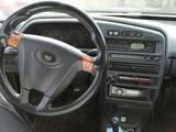 ВАЗ (Lada) 2115 (седан) 2008 года за 900 000 тг. в Алматы – фото 3