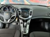 Chevrolet Cruze 2011 года за 3 400 000 тг. в Шымкент – фото 3