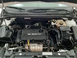 Chevrolet Cruze 2011 года за 3 400 000 тг. в Шымкент – фото 4