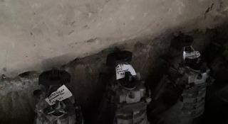 Коробка мкпп за 30 000 тг. в Караганда