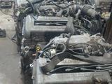 Двигатель Ниссан Премьера п11 р12 98г 2.0 за 220 000 тг. в Павлодар