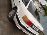 Audi 80 1994 года за 900 000 тг. в Нур-Султан (Астана) – фото 2