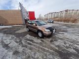 Lexus RX 300 1999 года за 4 500 000 тг. в Павлодар – фото 2