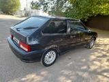 ВАЗ (Lada) 2113 (хэтчбек) 2006 года за 380 000 тг. в Актобе