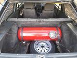 ВАЗ (Lada) 2113 (хэтчбек) 2006 года за 380 000 тг. в Актобе – фото 2