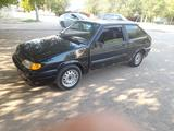 ВАЗ (Lada) 2113 (хэтчбек) 2006 года за 380 000 тг. в Актобе – фото 3
