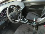 Hyundai Elantra 2020 года за 8 950 000 тг. в Алматы – фото 5