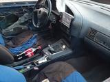 BMW 318 1991 года за 450 000 тг. в Сатпаев